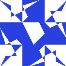 PoppyGB's avatar