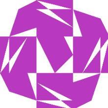 Poppyyy's avatar