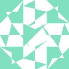 Poptart911's avatar