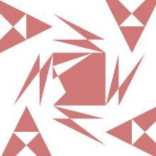 PORINJU7's avatar