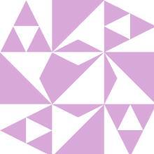 Porl91's avatar