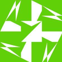porsche2009's avatar