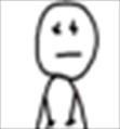 Porschi's avatar