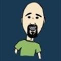 Port16's avatar