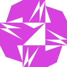 Port25Admin's avatar