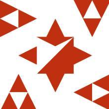 Portatip's avatar