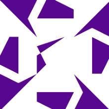 porter08's avatar