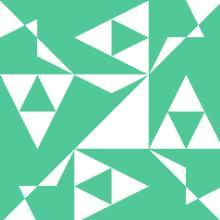 PorterSolutions's avatar