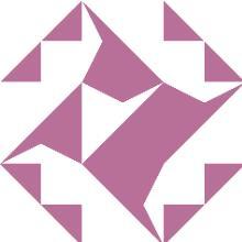 Portfoliodude's avatar