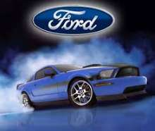 Portland Ford Dealers's avatar