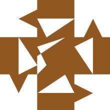 Porto38's avatar