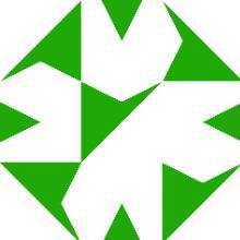 posaidon01's avatar