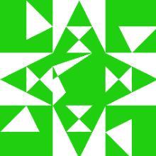 Pose8228500's avatar