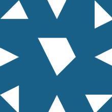 postag's avatar