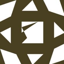 Postbil's avatar