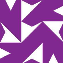postcentry's avatar