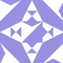 PostInfo's avatar