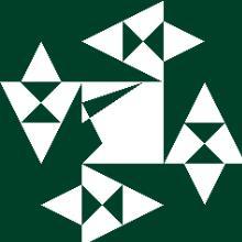 Postlagerkarte's avatar