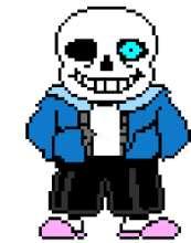 POTTOP's avatar