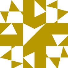 pouder's avatar
