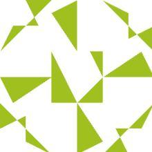 PoupeeAdulte's avatar