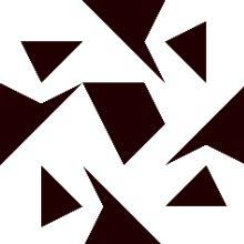 pouriya.p's avatar