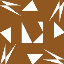 Pourpouneh's avatar