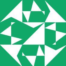 Poutrelle's avatar