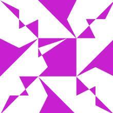 povodms's avatar