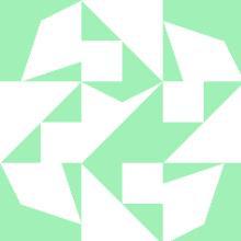 PowCoin's avatar