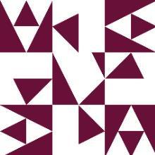 powerBug's avatar