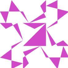 powercalamar's avatar