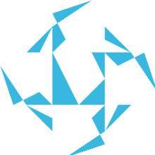 PowerCPA's avatar