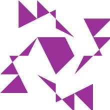 powercrazy's avatar
