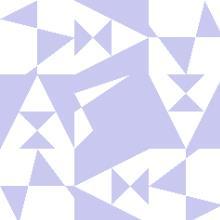 Powerpanda22's avatar