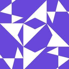 powerpivotq's avatar