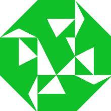 PowerSheep's avatar