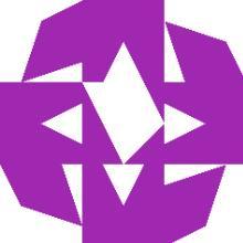 Powershell-Admin's avatar