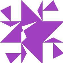 Powershell_newbee's avatar