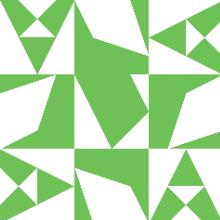 PowerShellGuy's avatar