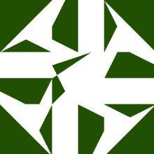 PowerSurg's avatar