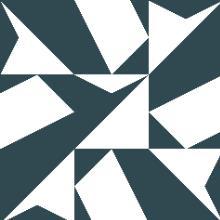 Powerturtle's avatar