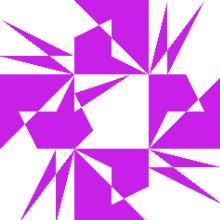 PowerUser224's avatar