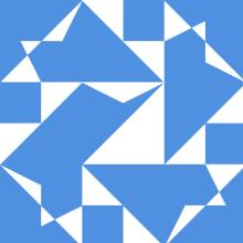 powlaz's avatar