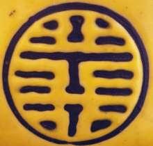pozlu0's avatar