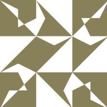 PP2000's avatar