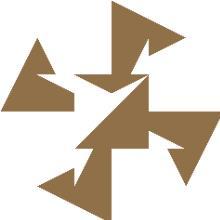 Ppanigrahi's avatar