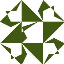 Pparrot's avatar