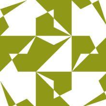 ppat75's avatar