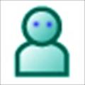 PPatrick's avatar